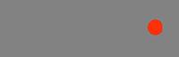 Mi Primer Alma Logo